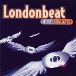 Best! The Singles 16 Tracks 1995 Londonbeat