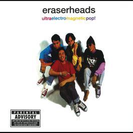 Ultraelectromagneticpop! 1993 Eraserheads