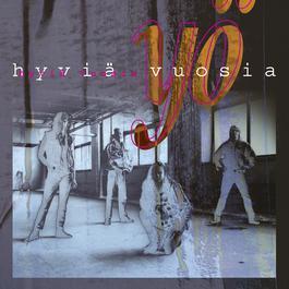 Hyviä Vuosia 1994 Yo