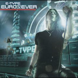 Euro IV Ever 2001 E-Type