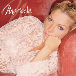 La Otra 2002 Marisela