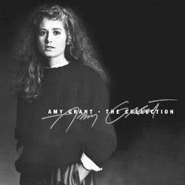 The Collection 1986 Amy Grant