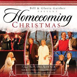 Homecoming Christmas 2006 Bill & Gloria Gaither