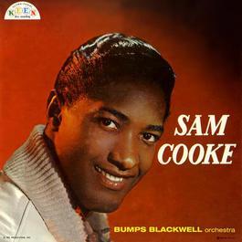 Sam Cooke 1961 Sam Cooke