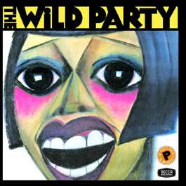 The Wild Party 2000 Chopin----[replace by 16381]