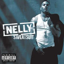 Sweatsuit 2005 Nelly