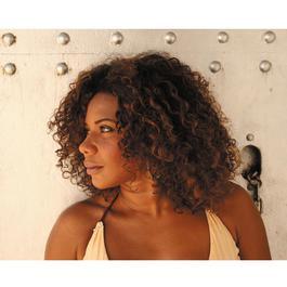 Pra Voce 2005 Margareth Menezes