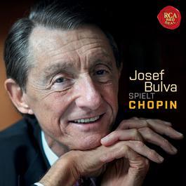 Josef Bulva spielt Chopin 2017 約瑟夫·布爾瓦