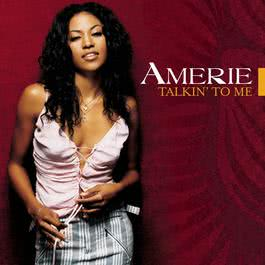 Talkin' To Me 2003 Amerie