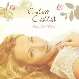 All Of You 2013 Colbie Caillat