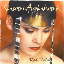 This Child 1995 Susan Aglukark