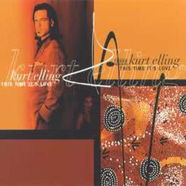 This Time It's Love 1998 Kurt Elling