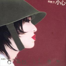 小心 2008 梅艷芳