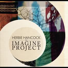The Imagine Project 2010 Herbie Hancock