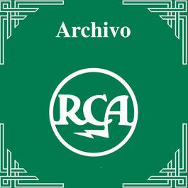 Archivo RCA : Carlos Di Sarli Vol. 3 2011 Carlos Di Sarli