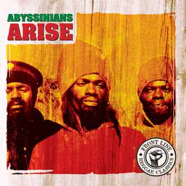 Arise 2002 The Abyssinians