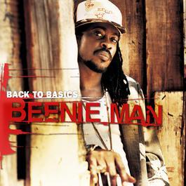 Back To Basics 2004 Beenie Man