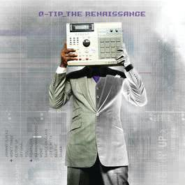 The Renaissance 2008 Q-Tip