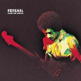 Band Of Gypsys 2010 Jimi Hendrix