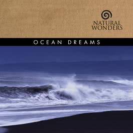 Ocean Dreams 2006 David Arkenstone