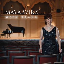 Mein Traum 2011 Maya Wirz