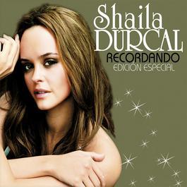 Recordando 2007 Shaila Durcal