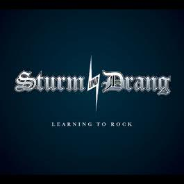 Learning To Rock 2007 Sturm und Drang