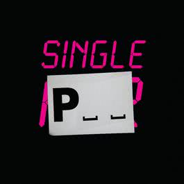 Singlepik 2012 Orgi-E