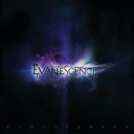 Evanescence 2011 Evanescence