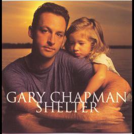 Shelter 2010 Gary Chapman