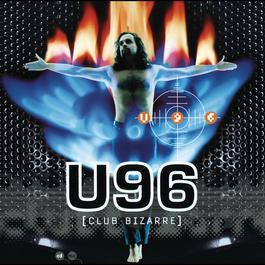 Club Bizarre 2009 U96