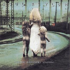 Grave Dancers Union 1992 Soul Asylum