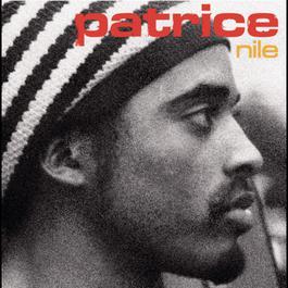 Nile 2005 Patrice