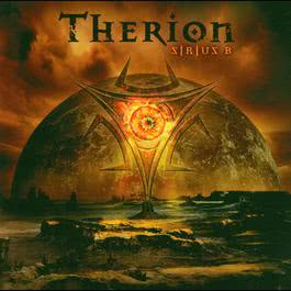Sirius B 2018 Therion