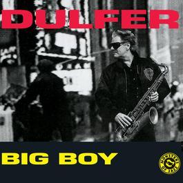 Big Boy 2010 Hans Dulfer