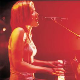 Dido Live 2005 Dido