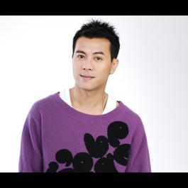 #20 2011 梁漢文