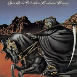 Some Enchanted Evening (Live) 2016 Blue Oyster Cult