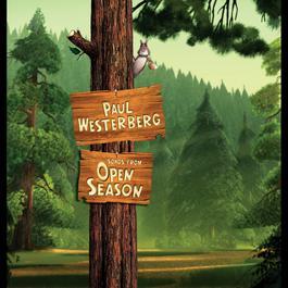 Open Season: Featuring the songs of Paul Westerberg 2006 Paul Westerberg; Various Artists