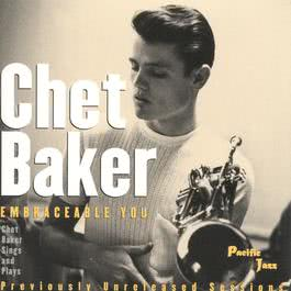 Embraceable You 1995 Chet Baker