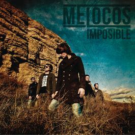 Imposible 2011 Melocos