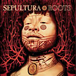 Roots 2003 Sepultura