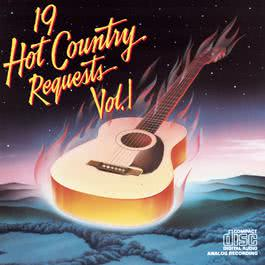 19 Hot Country Requests 1986 Various Artists