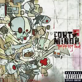 The Rising Tied 2005 Fort Minor