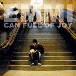 Can Full Of Joy 2005 EMMI