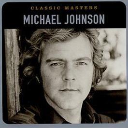 Classic Masters 2002 Michael Johnson
