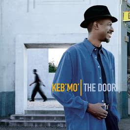 The Door 2017 Keb' Mo'