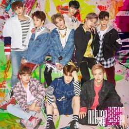 Chain 2018 NCT 127