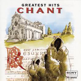 Greatest Hits - Chant 1994 Various Artists