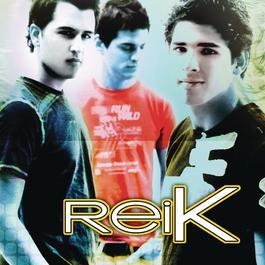 Reik 2007 Reik
